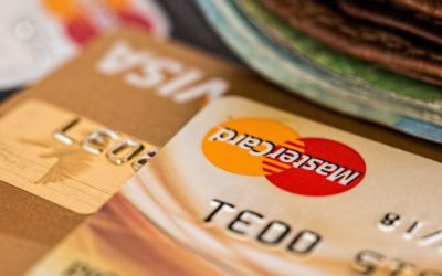 What Forms Of Payment Do You Accept?